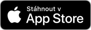 apple-app-store-download-1