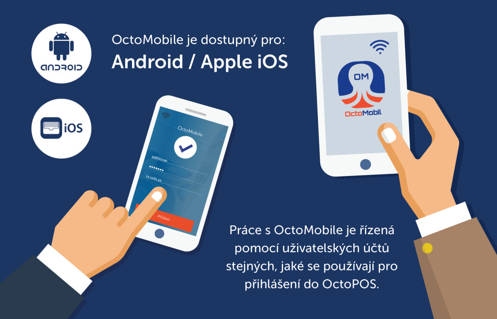 OctoMobile_dostupnost